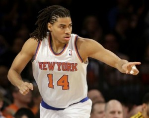 Knicks_Chris_Copeland_2013