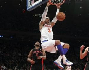 Knicks_Kenyon_Martin_2013