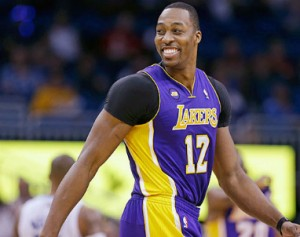 Lakers_Dwight_Howard_2013