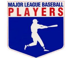 MLBPA_logo