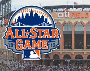 MLB_All-Star_Game_2013