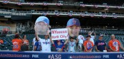 MLB_All_Star_Game_2013_0096