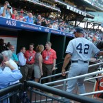 MLB_All_Star_Game_2013_0120