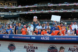 MLB_All_Star_Game_2013_0159