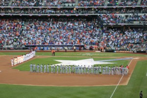 MLB_All_Star_Game_2013_0165
