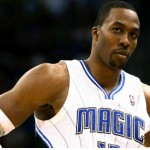 Magic_Dwight_Howard_2013