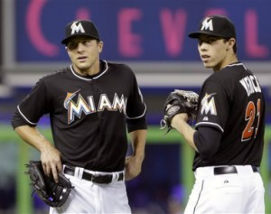 Marlins_Christian_Yelich_2013