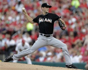 Marlins_Jacob_Turner_2013