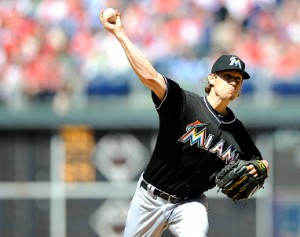 Marlins_Kevin_Slowey_2013