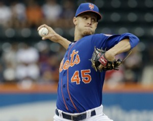 Mets_Zach_Wheeler_2013
