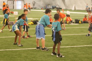 Miami_Dolphins_YouthCamp_2013