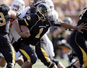 Mizzou_James_Franklin_2013