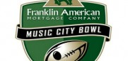 Music_City_Bowl_Logo