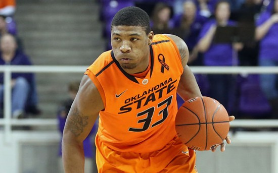 NBA_Draft_2014_Marcus_Smart_2013