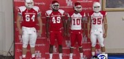 NEWS HOUSTON UNIS