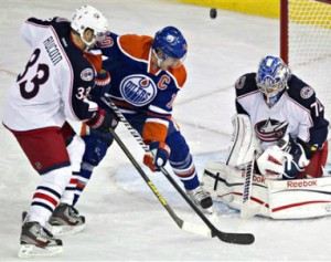 Oilers_Shawn_Horcoff_2013