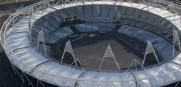 Olympic_Stadium