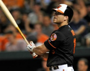 Orioles_Chris_Davis_2013