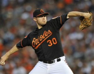 Orioles_Chris_Tillman_2013