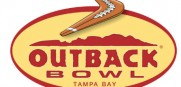Outback_Bowl_Logo