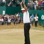PGA_Phil_Mickelson_2013