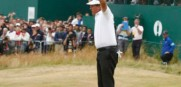 PGA_Phil_Mickelson_2013