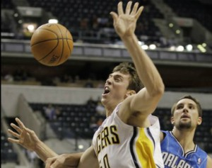 Pacers_Tyler_Hansbrough_2013