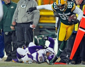 Packers_Greg_Jennings_2013