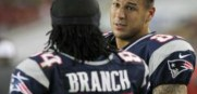 Patriots_Deion_Branch_2013
