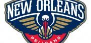 Pelicans_Logo