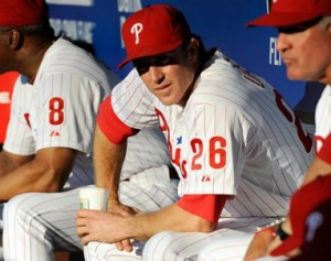 Phillies_Chase_Utley_2013