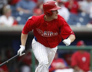 Phillies_Cody_Asche_2013