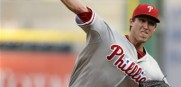 Phillies_Jonathan_Pettibone_2013