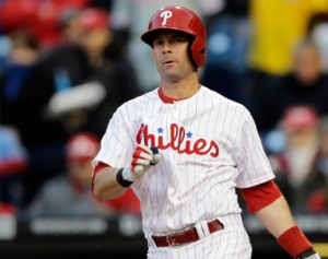Phillies_Michael_Young_2013