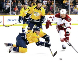 Predators_Nick_Spaling_2013