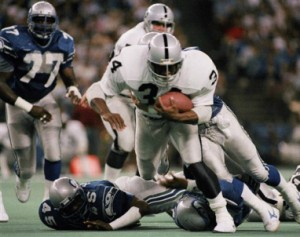 Raiders_Bo_Jackson_2013