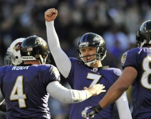 Ravens_Billy_Cundiff_2013
