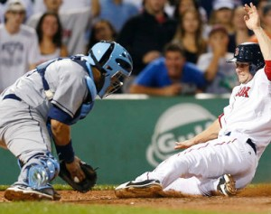 Rays_Molina_Red_Sox_Nava_2013