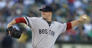 Red_Sox_Drake_Britton_2013
