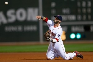 Red_Sox_Dustin_Pedroia_2013
