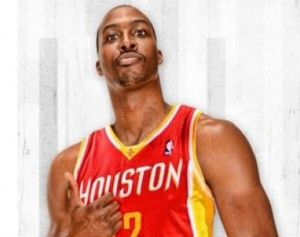 Rockets_Dwight_Howard_1
