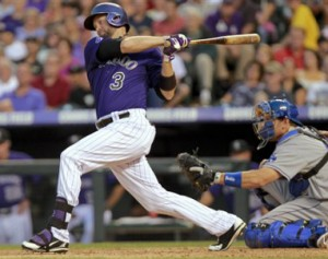 Rockies_Michael_Cuddyer_2013