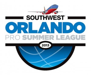 Orlando Pro Summer League