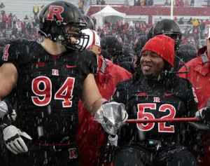 Scarlet_Knights_Eric_LeGrand_2013