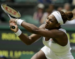 Serena_Williams_2013