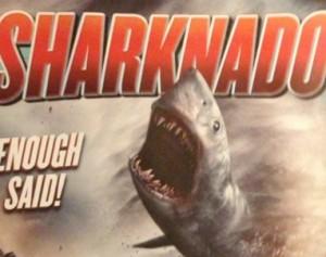 Sharknado_2013