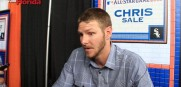 Sox_Chris_Sale_2013
