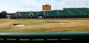 The_Open_Championship_2013