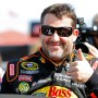 Tuck: Where Is Outrage Over Tony Stewart Racing?