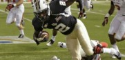 UCF_Knights_Football_2012